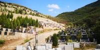 文山纪念园